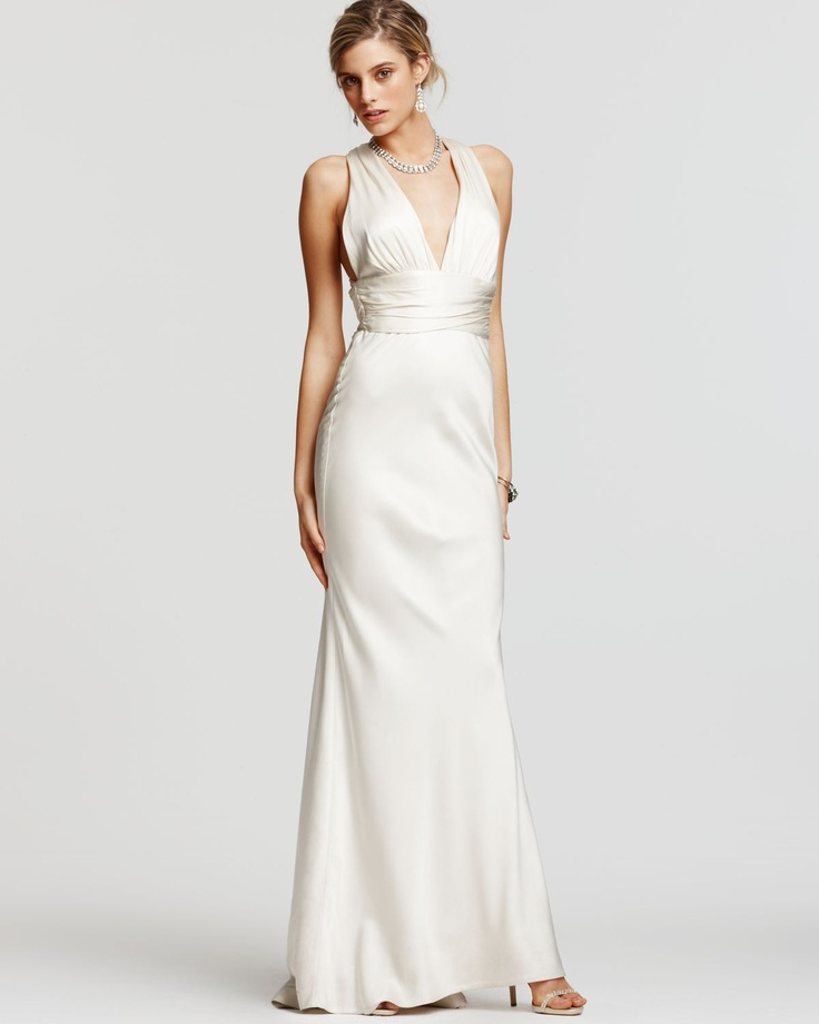 7 best Sample Gowns for Sale! images on Pinterest | Wedding frocks ...