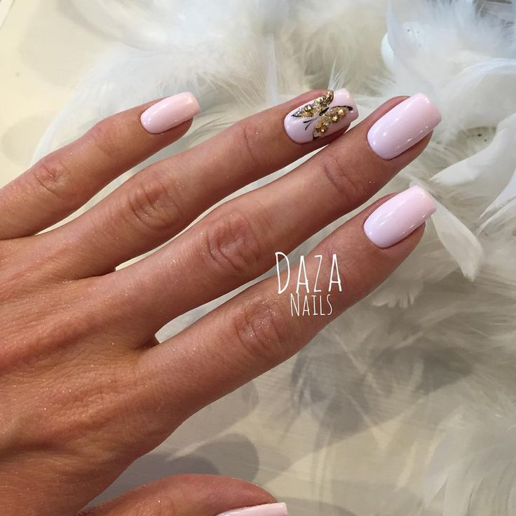 #Luxio_fairy