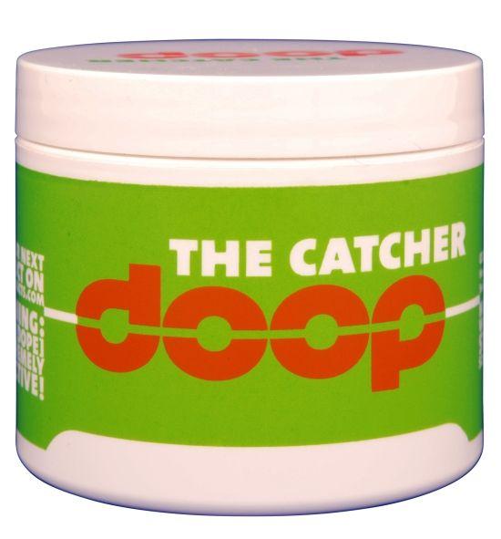 doop The Catcher  i gruppen Hårvård / Styling / Lockigt hår hos Bangerhead (288288006)
