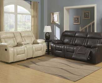 Leather Sleeper Sofa Avoid Mistakes Before Buying Cheap Sofas Online