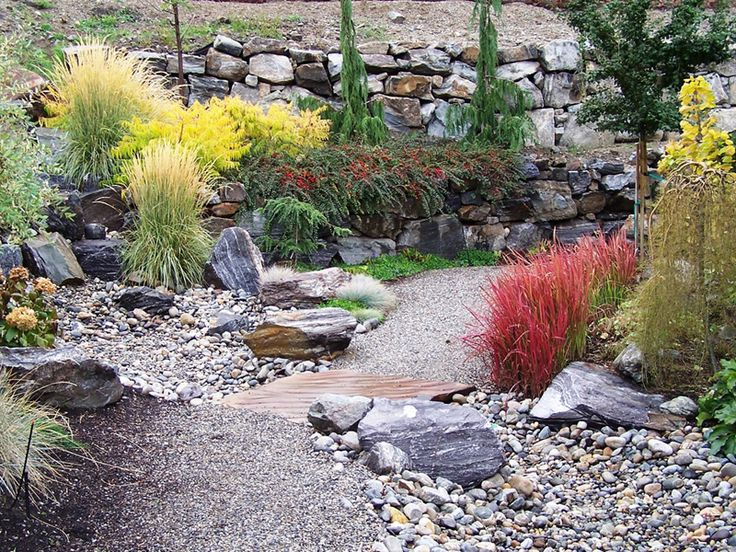 9 Best Xeriscaping Images On Pinterest Landscaping Ideas