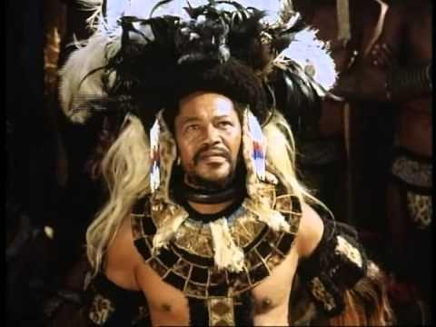Shaka Zulu – A Brief Overview Essay Sample