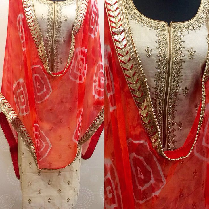 Available with us Watsapp - +91 9930777376 Email - fashioncloset06@gmail.com Or DM for enquiries.