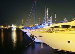 portbook.gr port marinaFloisvou82014-07-25_01_26_26_large.jpg