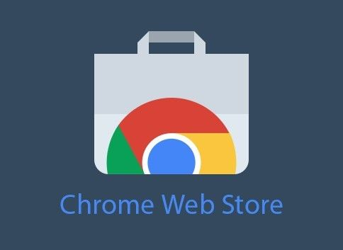 We mainly work in Google Chrome at the studio (when we are not testing sites for cross browser compatibility). These fantastic extensions make it a great platform for us to get the most out of our time on the internet. From productivity, to that's just cool, Chrome really does shine in comparison to other browsers!