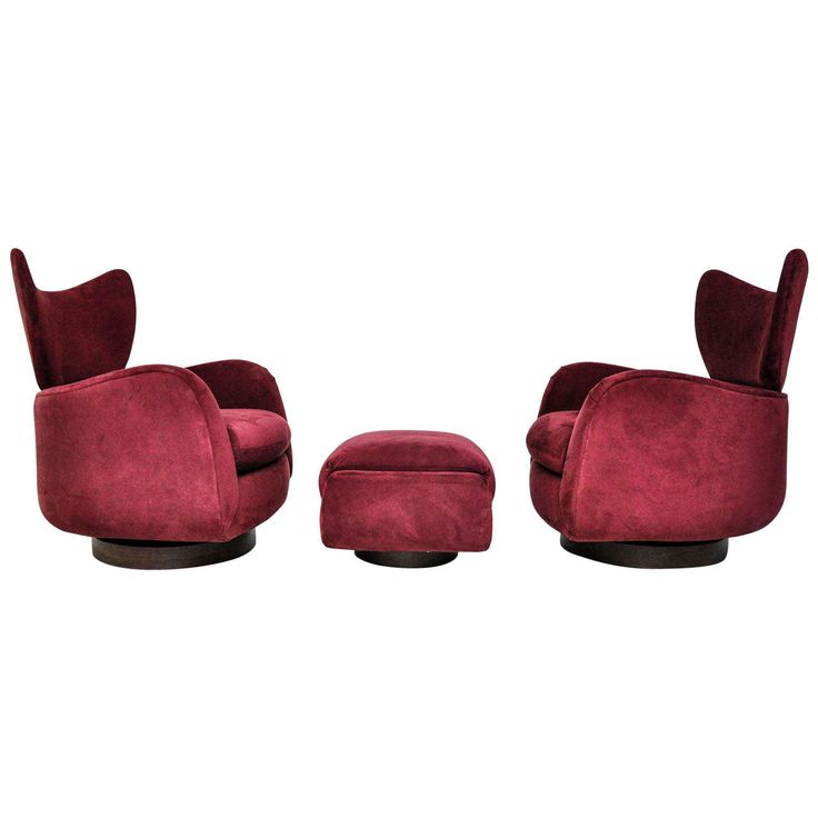 Unique Lounge Chairs 86 best vladimir kagan images on pinterest | lounge chairs, coffee