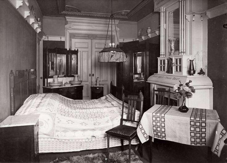 25 beste idee n over tweepersoons slaapkamer op pinterest slaapkamer ijdelheden gedeelde for Kleine kamer met water m