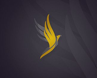 Ultimate Collection of Eagle Logo Designs