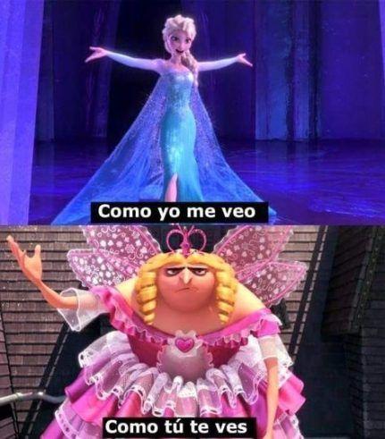 Stylish memes en espanol chistosos okay chicas 52+ concepts