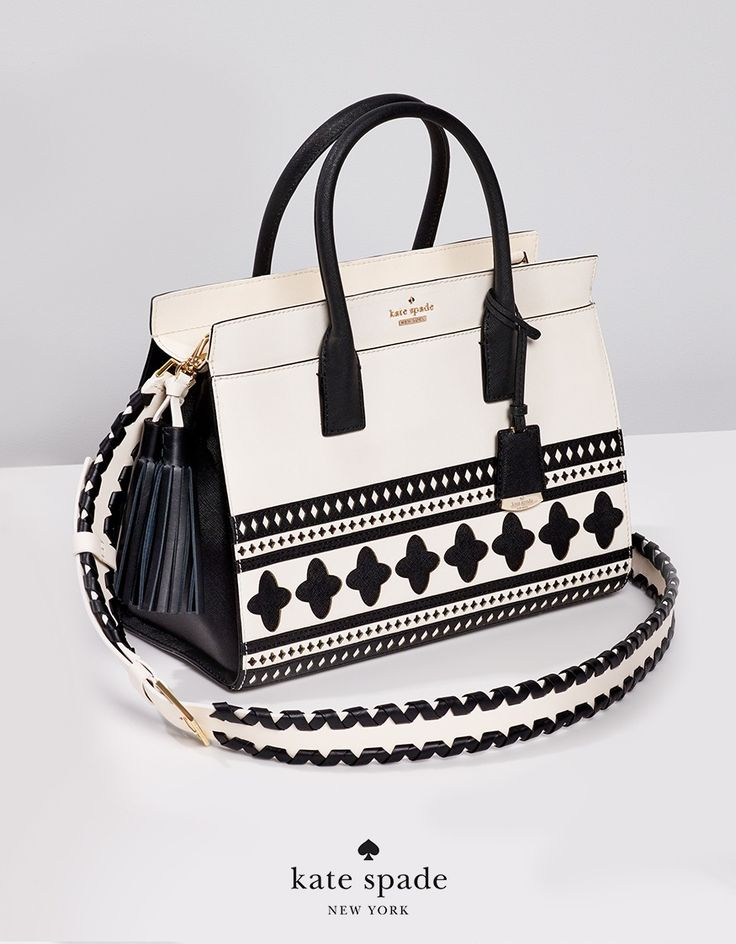 meet your (handbag) match in the personalization shop