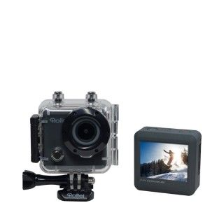 Rollei Action Cam