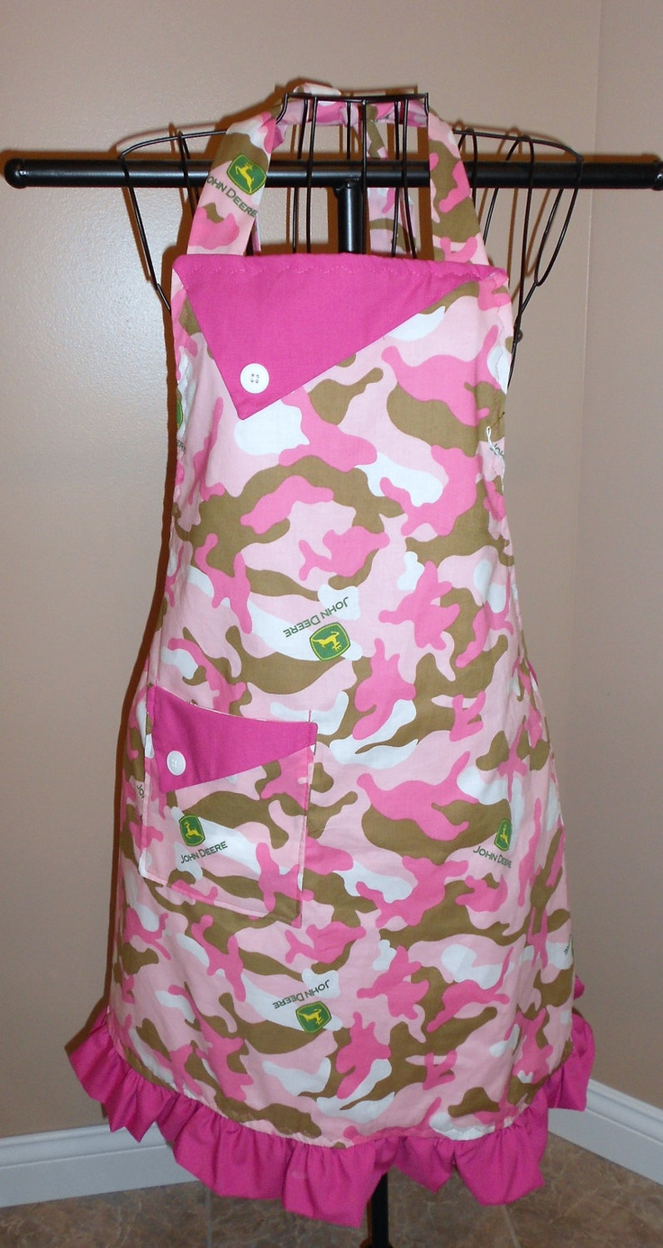 197 best Pink Camo or Camo images on Pinterest   Camo clothes ...