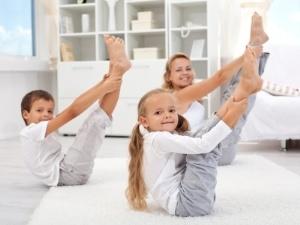 Yaşınıza Uygun Spor Önerileri! — Acil Servis