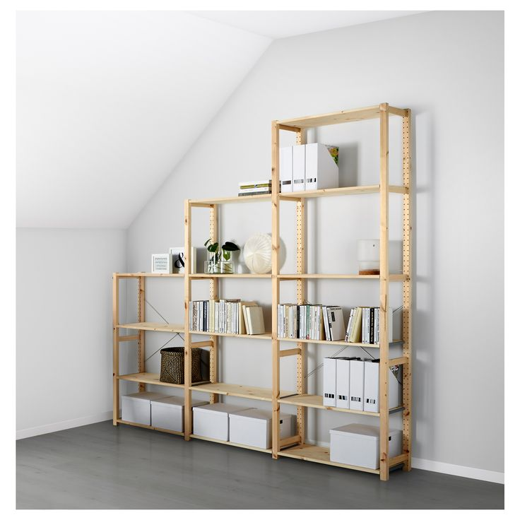 Ikea Kast Ivar Beautiful Likes Comments Ikea Deutschland On