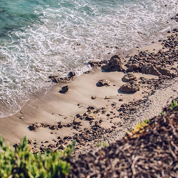 Papers.co wallpapers - nn20-sea-beach-nature-water-summer - http://papers.co/nn20-sea-beach-nature-water-summer/ - sea