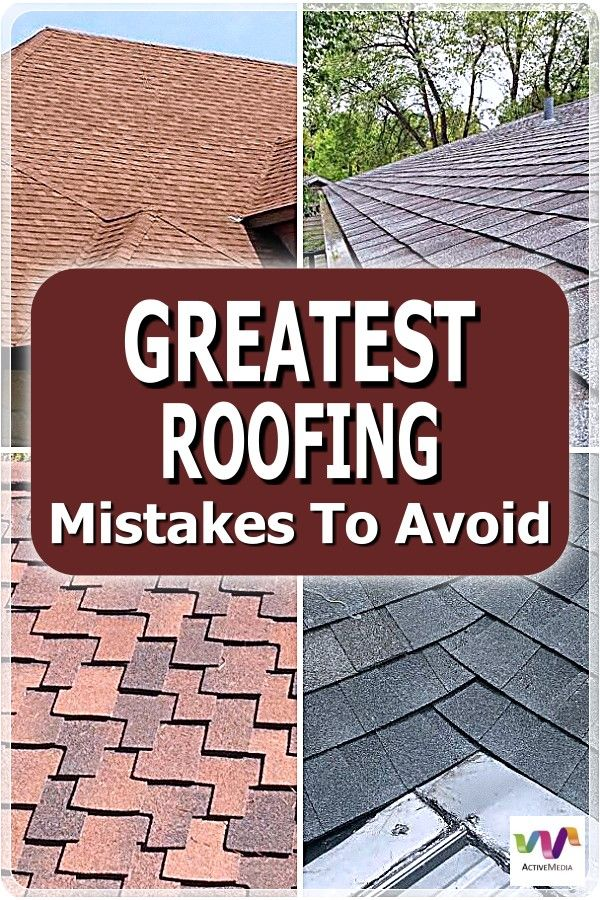 Roofing Ideas Always Ask A Contractor To Supply References When The Company Is Honest They Will Not Hesitate To Suppl In 2020 Roofing Roof This Or That Questions