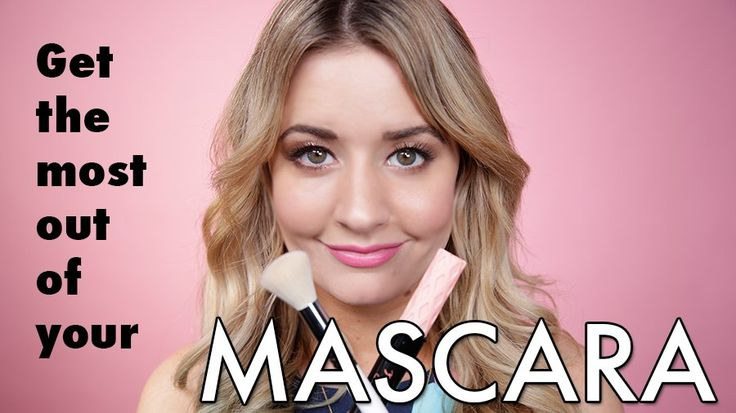 10 Hacks to Get the Most Out of Your Mascara: Mascara is one product that can instantly change how your eyes look, but are you getting the most out of it?