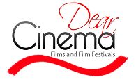 """""DearCinema:: we are dedicated to independent filmmaking in India, and do all we can to give it the coverage it deserves.  We have tied up with the NFDC Film Bazaar as their online partner and will bring you all the news, information and live updates from Film Bazaar 2013."""""