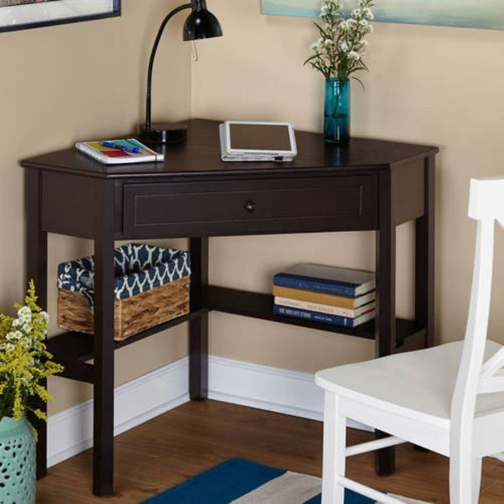 25 Best Ideas About Target Desk On Pinterest Gold