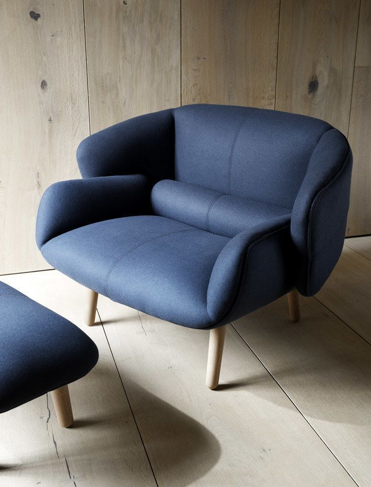 Armchairs Fusion Chair Fusion Furniture Furniture Inspiration Armchair