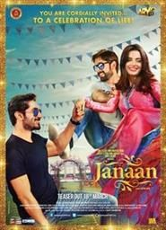 Janaan 2016 Pakistani Movie Online free, Janaan Watch Full Movie DVDRip, Janaan Full Pakistani Watch Movie Free HD 720p, Janaan Pakistani Download Movie Free, Janaan Movie Watch Online, Janaan Pakistani Movie Mp3 Video Songs, Janaan Pakistani DVDRip Film Torrent Download, Janaan Pakistani Movie Youtube, Janaan MP4 Movie, Janaan Pakistani Movie Wikipedia IMDB, Janaan Movie Pakistani Posters. Visit this site www.apkmovies.com
