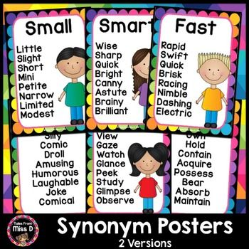 The 25 best happy synonyms ideas on pinterest better for Bureau synonym