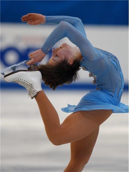 Innocent russian teen olimpia hot amateur lesbian xxx videos