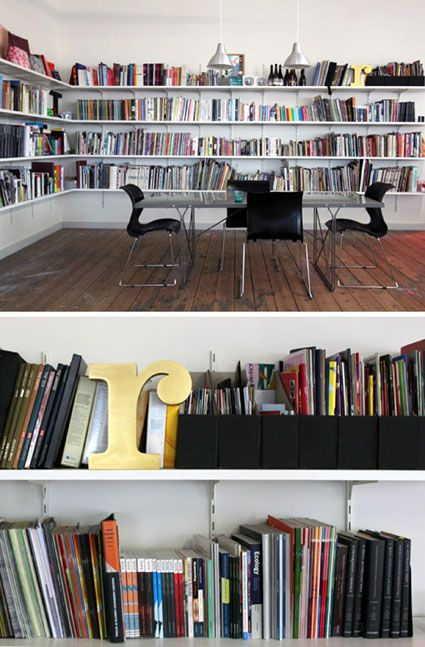 LIVELY LIBRARIES http://tuzvbiber.blogspot.com.tr/2016/09/lively-libraries.html