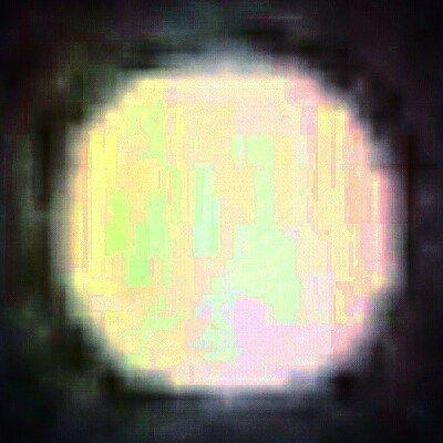 #moon #fullmoon #screenshot #zoom #smartphone #night