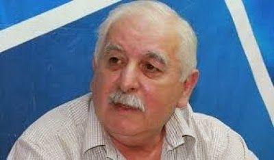 Radio Pasionaria - Ultimas Noticias de Mburucuya Corrientes Argentina: En 12 meses vamos a pagar la deuda con la provinci...