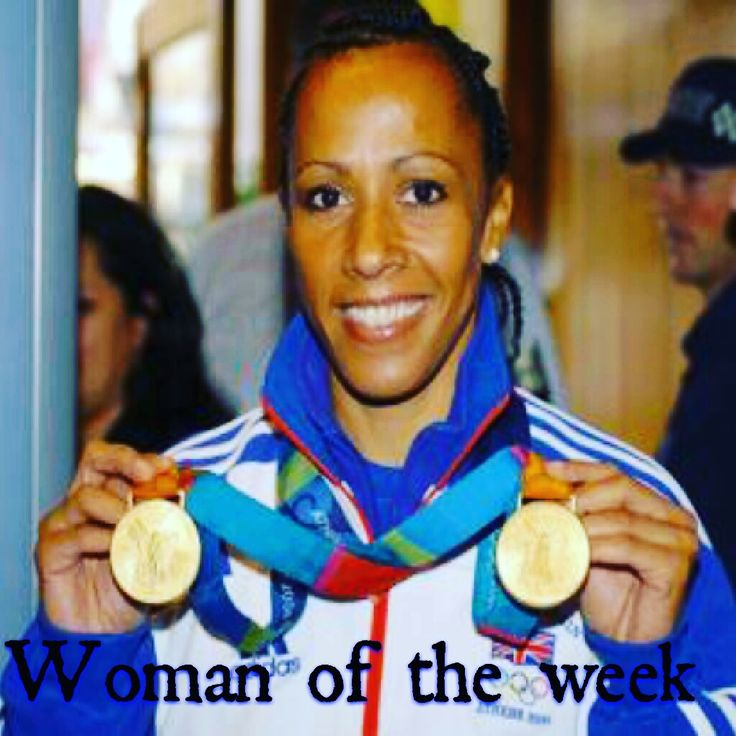 Even from a young age, Kelly showed exceptional abilities in athletics, by the age of 14 she had decided she wanted to become an Olympian athlete but because of lack of funding, she joined the army…