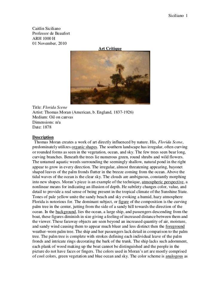 Ozline.com thesis help