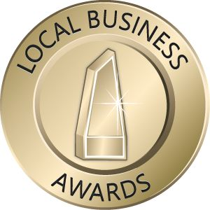 Voting is closing!!! Can we ask 30 seconds of your time please? Chem-Dry Austyle are participating in this year's Hawkesbury Local Business Awards & we'd truly be grateful for your endorsement of our business. It only takes a moment to vote - just click on the link below and then verify. Every single vote really does count & we can't do it without your support! Thank you for your support. We truly appreciate your time & endorsement of our business. Nathan, Amanda, Jim & Trudy Ward Chem-Dry…