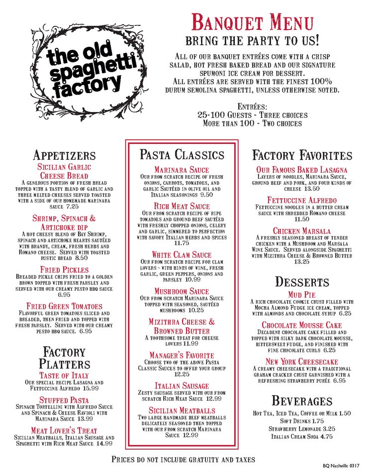 37 best St Louis foods I crave! images on Pinterest | Cafes, Events ...