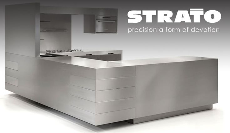 11 best strato cucine images on pinterest luxury