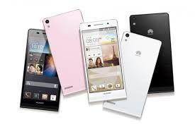 http://movilesbaratosweb.net/mejor-movil-calidad-precio/ ¡¡Te presentamos los mejores moviles calidad precio!! ¿Quieres descubrir cuáles son los smartphones 2014 más potentes y baratos del mercado? ¡¡No esperes más!! Nosotros te contamos todos los detalles que necesitas para conseguir el mejor movil a la última y a unos precios irresistibles ;)