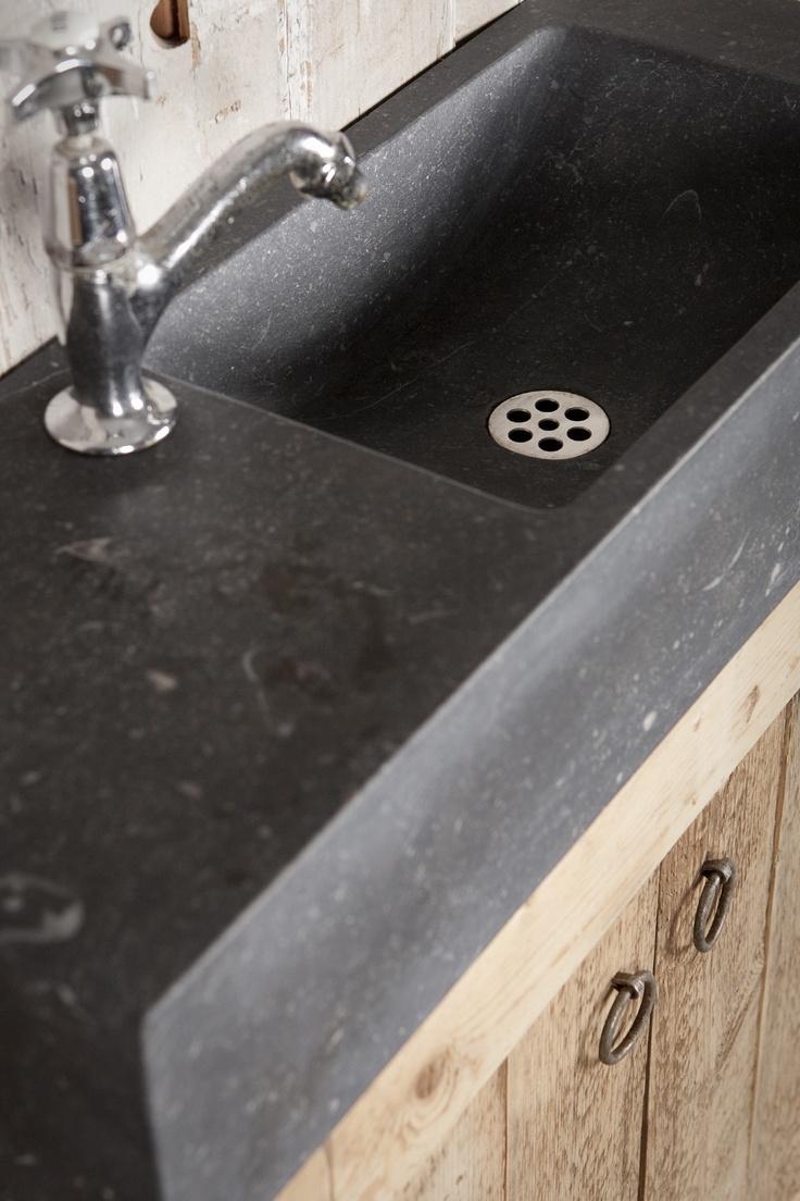 Meer dan 1000 ideeën over kleine wasruimtes op pinterest   kleine ...