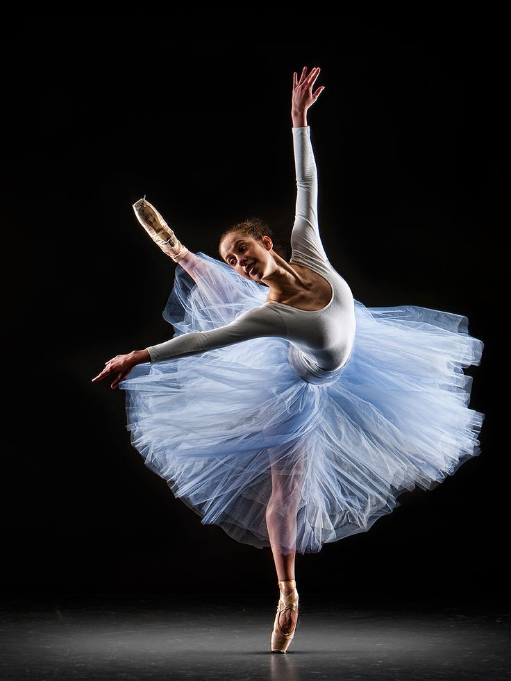 431 Best Images About Dance On Your Toes On Pinterest