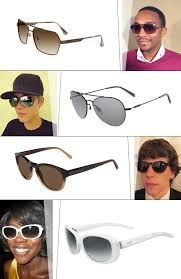Image result for marchon sunglasses