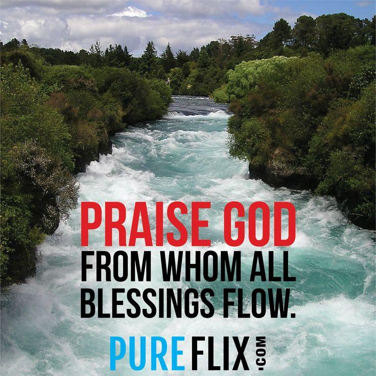 Praise God today! #Sunday #worship