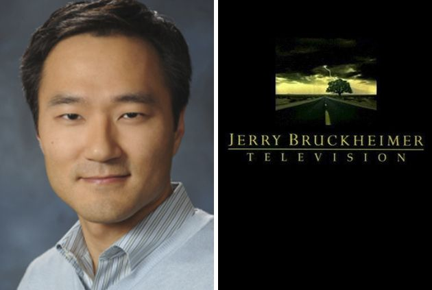 Former Fox SVP Drama Programming and Development James Oh has joined Warner Bros TV-based Jerry Bruckheimer Television as SVP. Oh, a 18-year Fox veteran, was among those eligible for a buyout packa…
