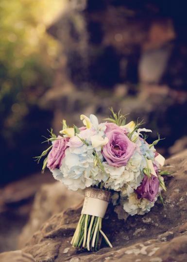 40 best tulsa flowers images on pinterest wedding bouquets bridal bouquets and wedding bouquet. Black Bedroom Furniture Sets. Home Design Ideas