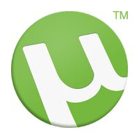 µTorrent- Free Music and Video Torrent Downloader 4.2.1 APK Mod Apps Video players- Editors