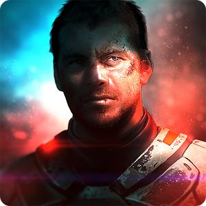 http://www.beingdownloader.com/2014/dead-earth-1-2-full-android-game-download/