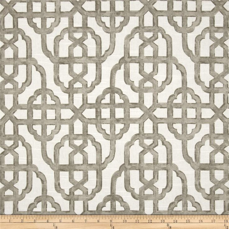 1021 best fabric images on Pinterest | Home decor colors, Accent ...