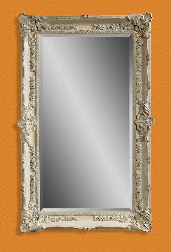 Oversized Wall Mirrors best 25+ victorian wall mirrors ideas on pinterest | victorian