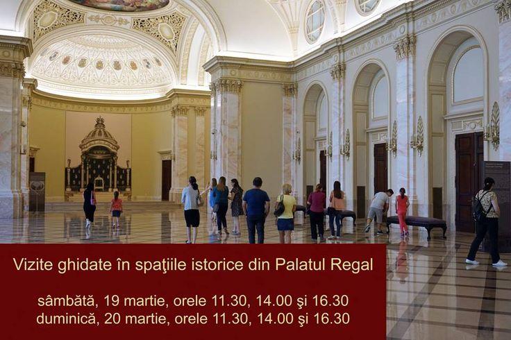 palat regal