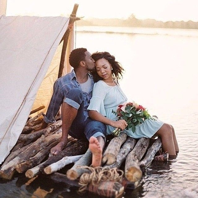 inspirasi buat yang #pengen_nikah dari : @greytwigphotography    tag pasangan kamu...   #pengennikah #nikah #wedding #married #resepsi