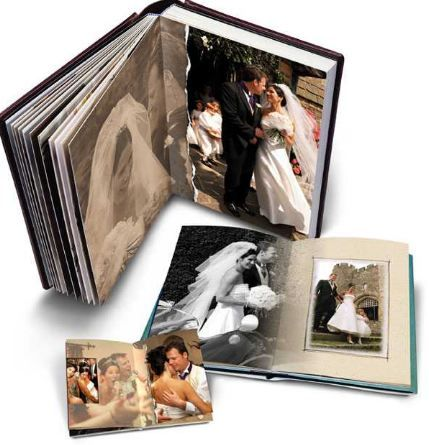 We also provide a bonus in the form of photo albums and compact discs. More info : 0813 2830 5569