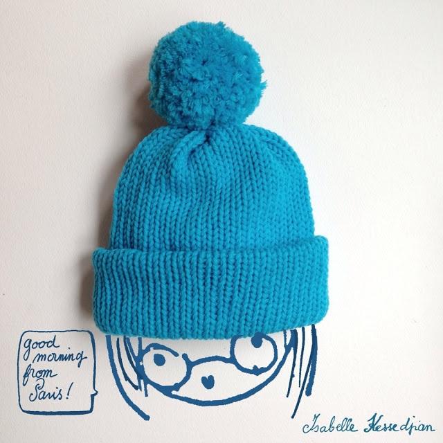Häufig 41 best Tricotin géant images on Pinterest   Tricot crochet, Loom  ME02